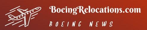 BoeingRelocations.com